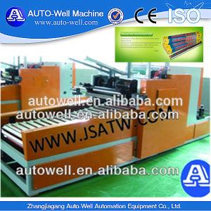 Aluminum Foil Roll Production Line pictures & photos