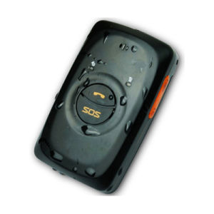 Best Personal GPS Tracker IP65 Waterproof Sirf IV GPS Mini GPS Tracker pictures & photos