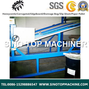 1800 High Quality and Cheap Honeycomb Panel Machine pictures & photos