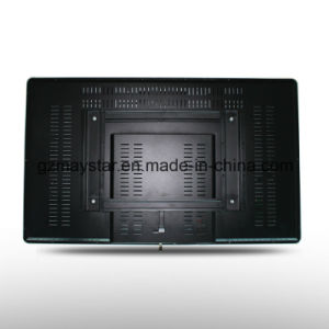 Wall Hanging WiFi 3G Full HD Replacement for Samsung LCD TV pictures & photos