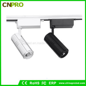 Wholesale Cheap Price 15W COB LED Track Light pictures & photos
