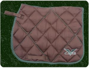 Horse Saddle Pad