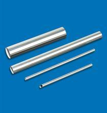 Heat Exchanger Stainless Steel Tube pictures & photos