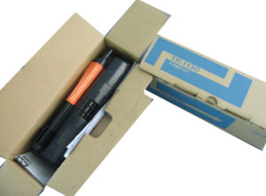 Compatible Toner Cartridge Tk-1130 for Use in Kyocera Fs-1030mfp/1130mf/1030mfp/Dp/Ecosys M2030dn (PN) /M2530dn pictures & photos
