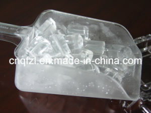 Tube Ice Machine (QTI-XT) pictures & photos