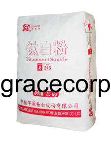 Titanium Dioxide (R-2195) pictures & photos