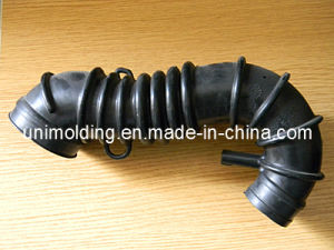 Multifunctional Rubber Auto Grommet/OEM Auto Parts O-Ring Rubber Grommet/Automotive pictures & photos