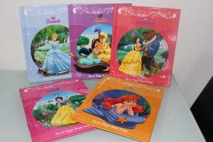 Children Book Printing Board Book Printing