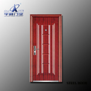 180 Degree Hinge Door pictures & photos