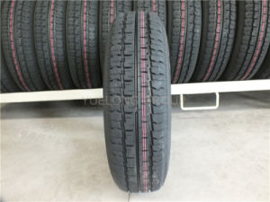 Light Truck Tires and Commercial Car Tires with Good Quality pictures & photos