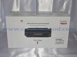 Ce320A/Ce321A/Ce322A/Ce323A Factory Price Original Toner Cartridges for HP pictures & photos