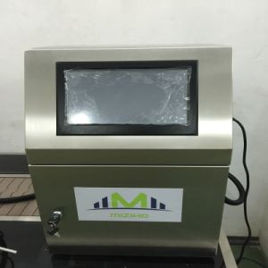 Inkjet Printer Date Machine Code for Sale pictures & photos