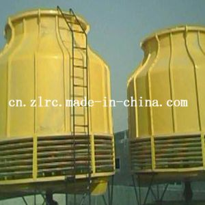 FRP Industrial Cooling Tower / FRP Chilling Plant pictures & photos