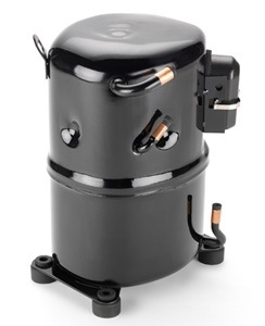 AVA5546EXT Tecumseh Air Conditioning Reciprocating Compressor
