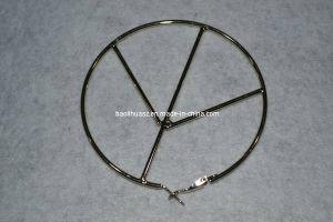 2012 Fashion Bracelet (21102536) pictures & photos