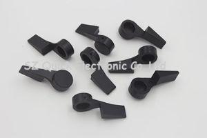 CNC Lathe Processing/ CNC Milling/ Precision CNC Machining Black Anodizing Part pictures & photos