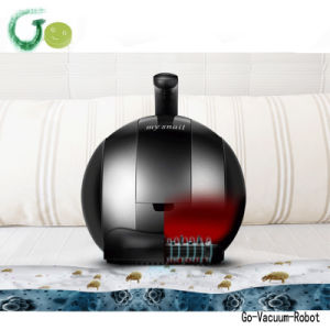 Handle Ball Shape Dust Mite Controller for Home Bed, Sofa, Hotel, Vacuum Cleaner with Long Cord, Big Dust Box, Child Safefy Lock Cleaner pictures & photos