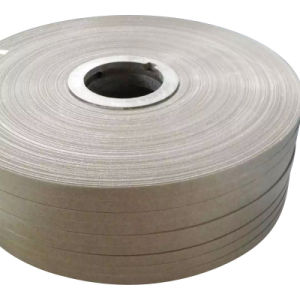 Insulation Materials-Glass Phlogopite Mica Tape for Cable