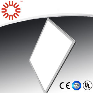 600*600mm Square Ceiling Light LED Panel Light pictures & photos