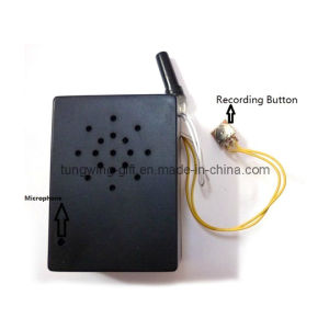 Sensor Recording Module pictures & photos