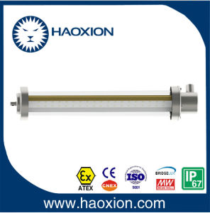 Explosion Proof Tube Type LED Light with Atex pictures & photos
