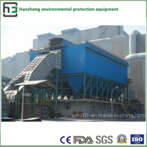 Pulse Filter- Dust Collector- Dust Catcher- Bag Filter pictures & photos
