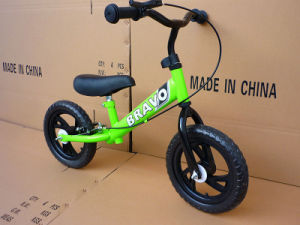 Wholesale Factory Price China Bicycle Four Wheels Kids Bike/Cheap New Style Cycle Kid pictures & photos