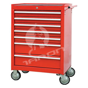 Tools Cart TBR4007-X
