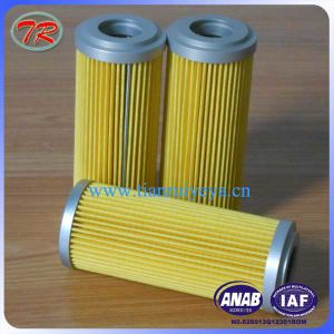 Factory Price! Hydraulic Filter Element Sm25A pictures & photos