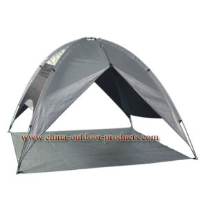 190t Polyester Beach Tent (ETBL-TB019) pictures & photos