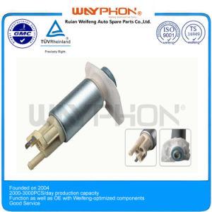 0986 580 171, E10228 Electric Fuel Pump for Volvo Hyundai pictures & photos