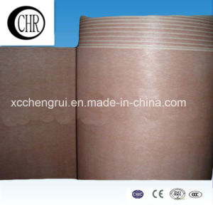 6650 Electrical Insulation Nhn Nomex Paper pictures & photos