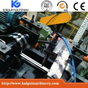 Real Factory of T Bar Forming Machine for Best Price pictures & photos