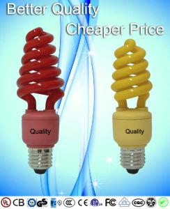 Spiral Energy Saving Lamp (2)