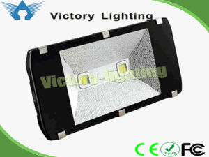 IP65 160W 200W COB Waterproof LED Tunnel Light pictures & photos
