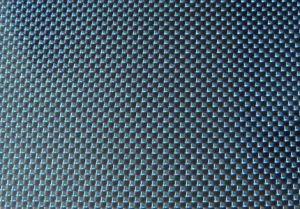 High Temperature Resistance of Carbon Fiber Pre Impregnated Sheet pictures & photos