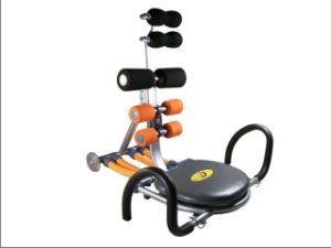 Fitness Equipment 3