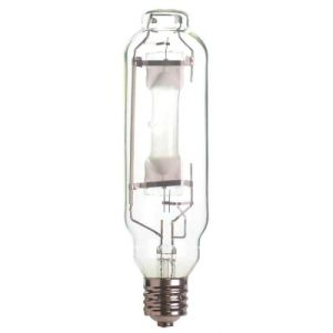 1000W 1500W Tt65 Metal Halide Lamp pictures & photos