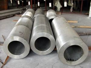 Cold Rolled Steel Coil- Stainless Steel Sheet- Stainless Steel Pipe (304) pictures & photos