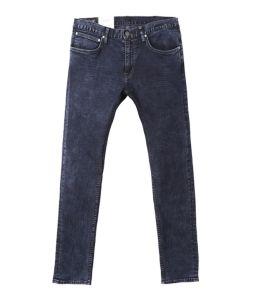 Men Jeans Trouser pictures & photos