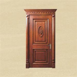 2016 Interior Wood Doors Sale