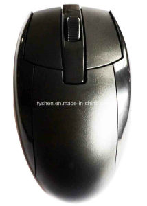 Mouse for Computer 1.0USD pictures & photos