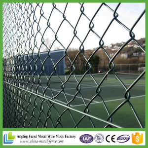 Metal Gates / Cheap Fence Panels / Wire Mesh Fencing pictures & photos
