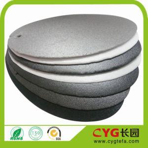 Polyethylene Foam/ Closed Cell Crosslinked PE Foam / XPE Foam pictures & photos
