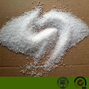 EPS Material, EPS Raw Material, Expandable Polystyrene Beads pictures & photos