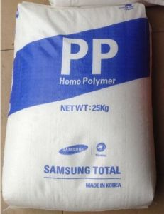 Virgin Recycle Homopolymer Copolymer Granule PP pictures & photos