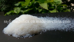 Fumed Silica/White Carbon Black for Composite Material