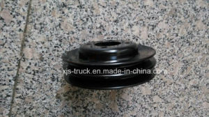 Great Wall Pickup Crankshaft Double Groove Pulley pictures & photos