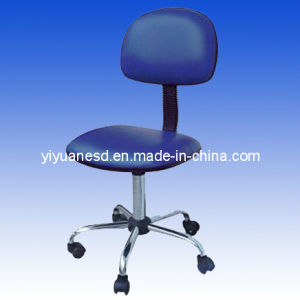 Office Chair (YY-D2012B)