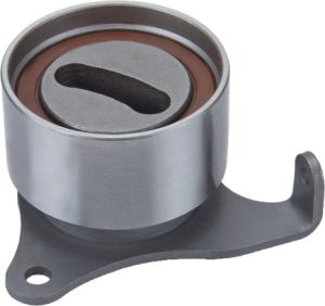 Belt Tensioner and Pulley with ISO and Ts Approved for Toyota (RAT2169)